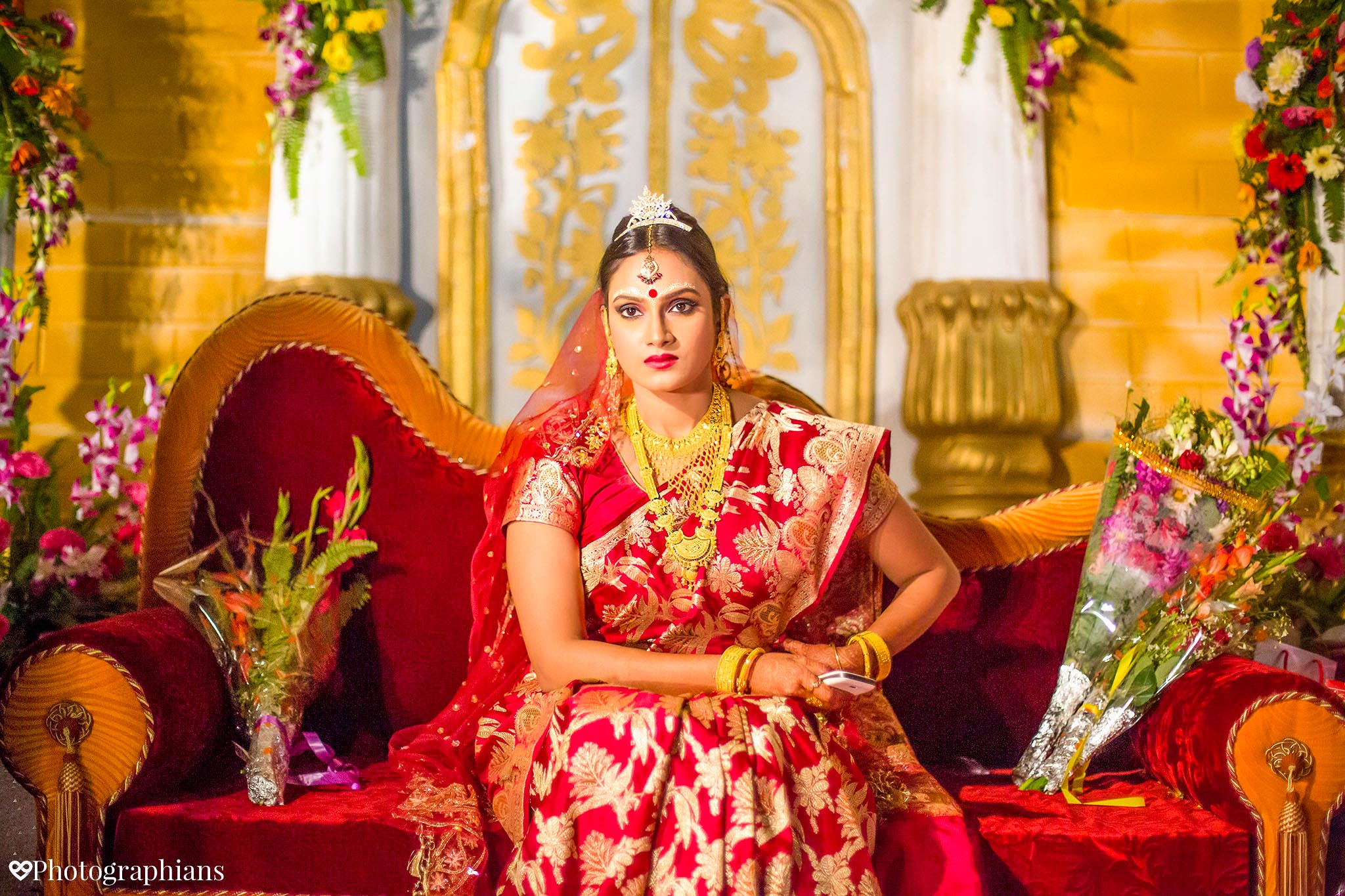 Photographians_Indian_Wedding_Durgapur_023