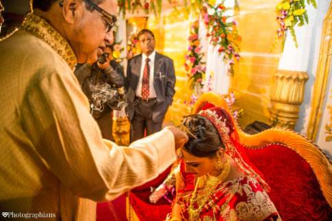 Photographians_Indian_Wedding_Durgapur_024
