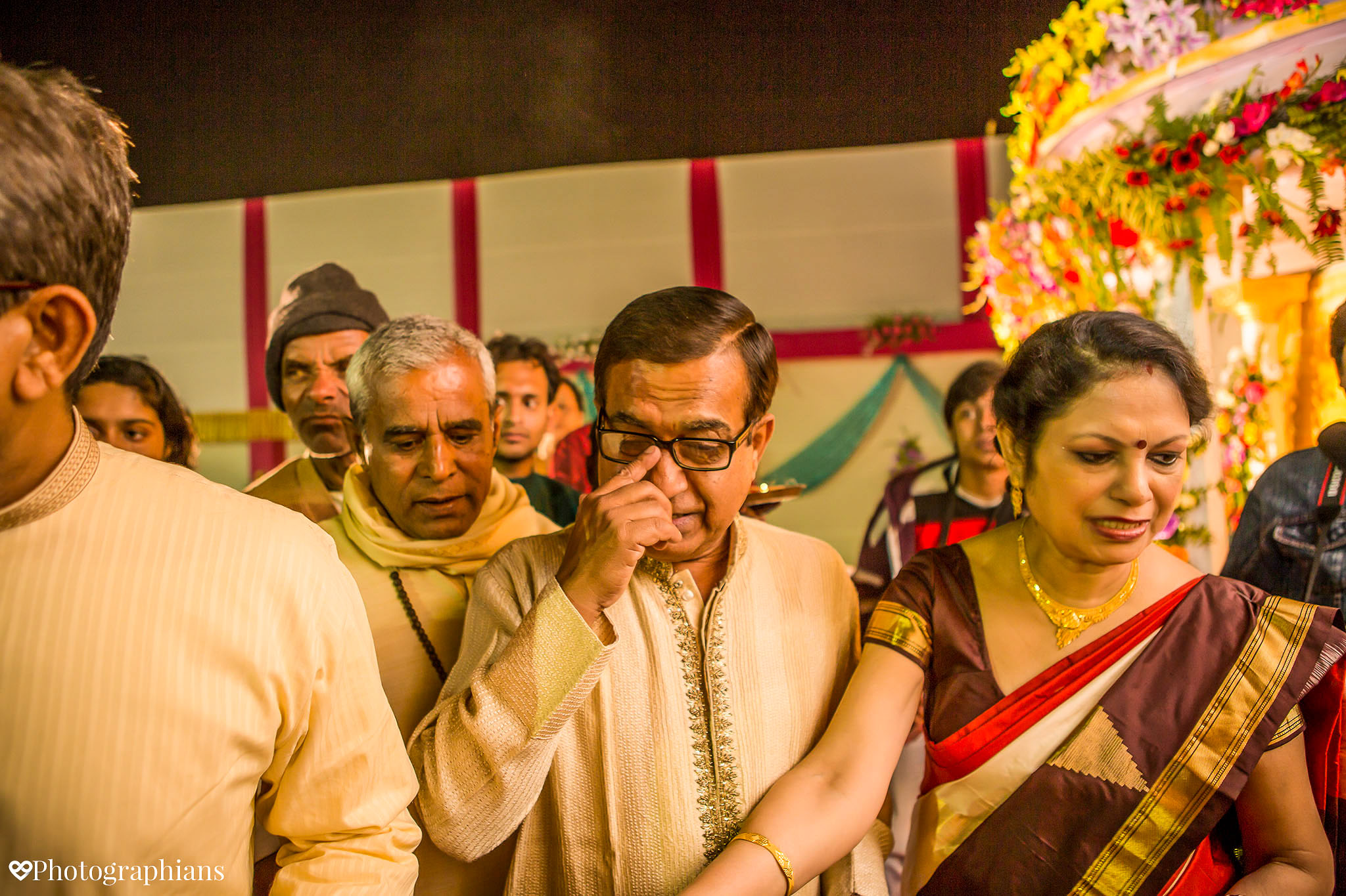 Photographians_Indian_Wedding_Durgapur_025
