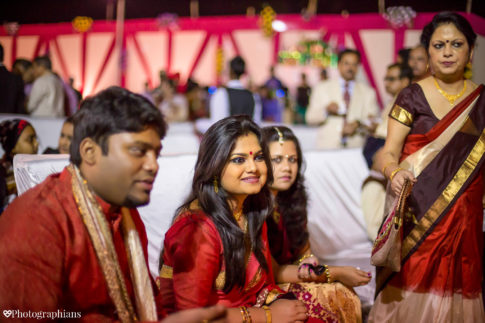Photographians_Indian_Wedding_Durgapur_026