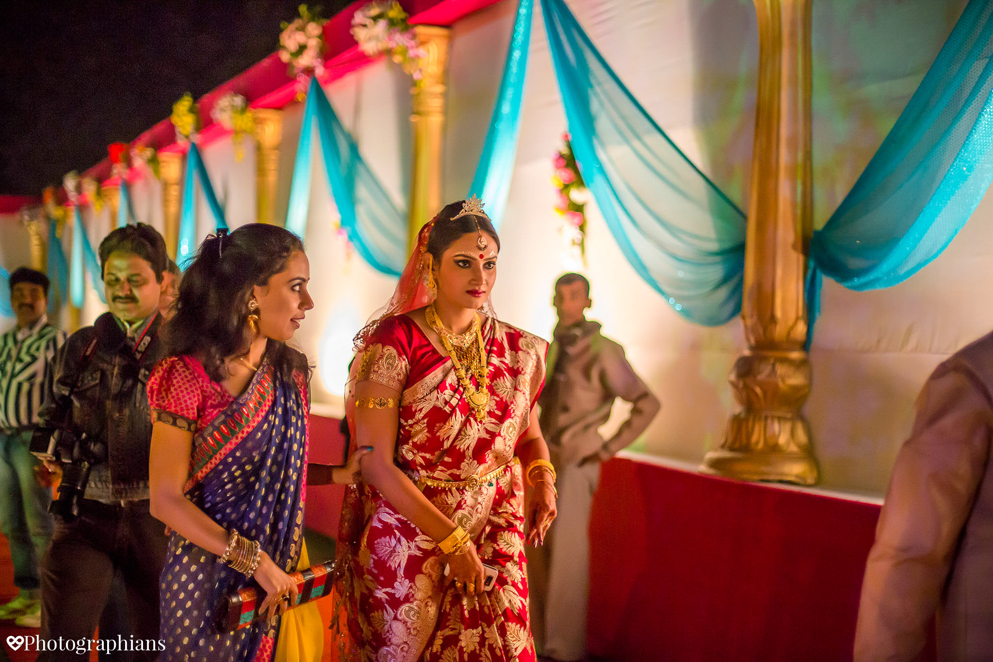 Photographians_Indian_Wedding_Durgapur_027