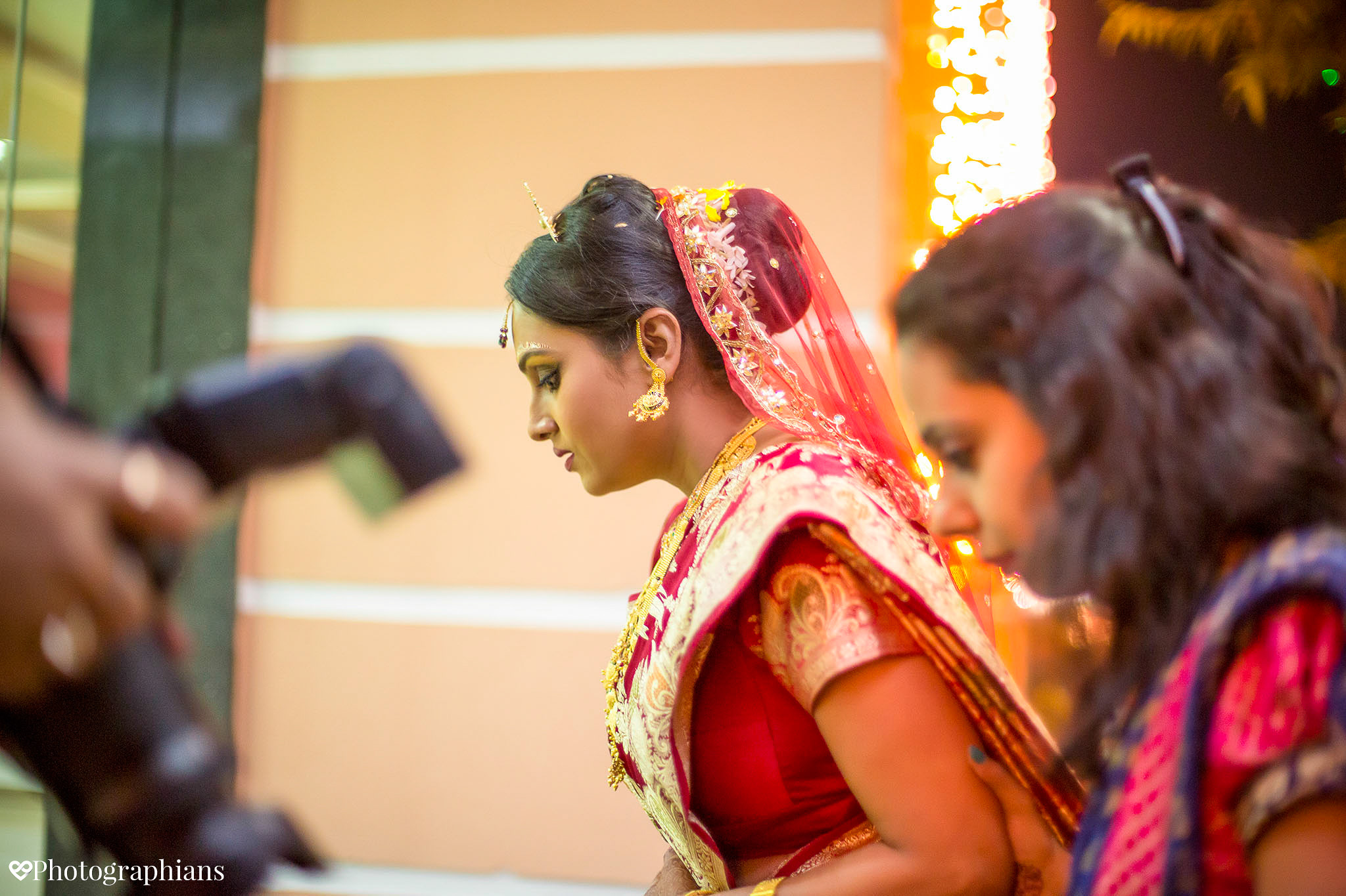 Photographians_Indian_Wedding_Durgapur_028