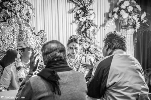 Photographians_Indian_Wedding_Durgapur_029