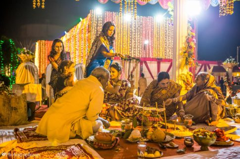 Photographians_Indian_Wedding_Durgapur_030