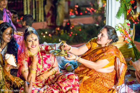 Photographians_Indian_Wedding_Durgapur_031