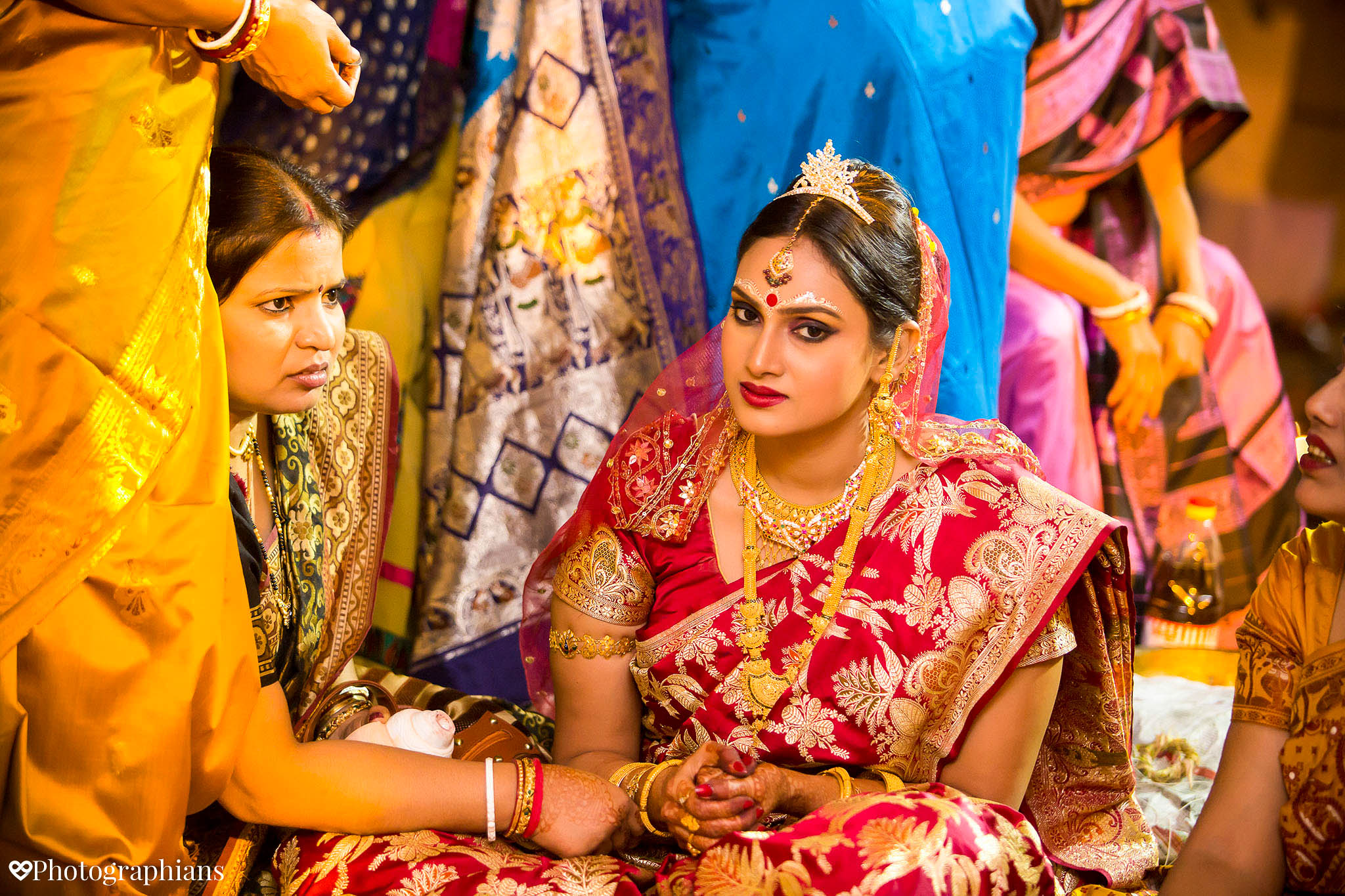 Photographians_Indian_Wedding_Durgapur_032