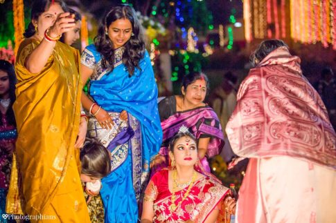 Photographians_Indian_Wedding_Durgapur_033