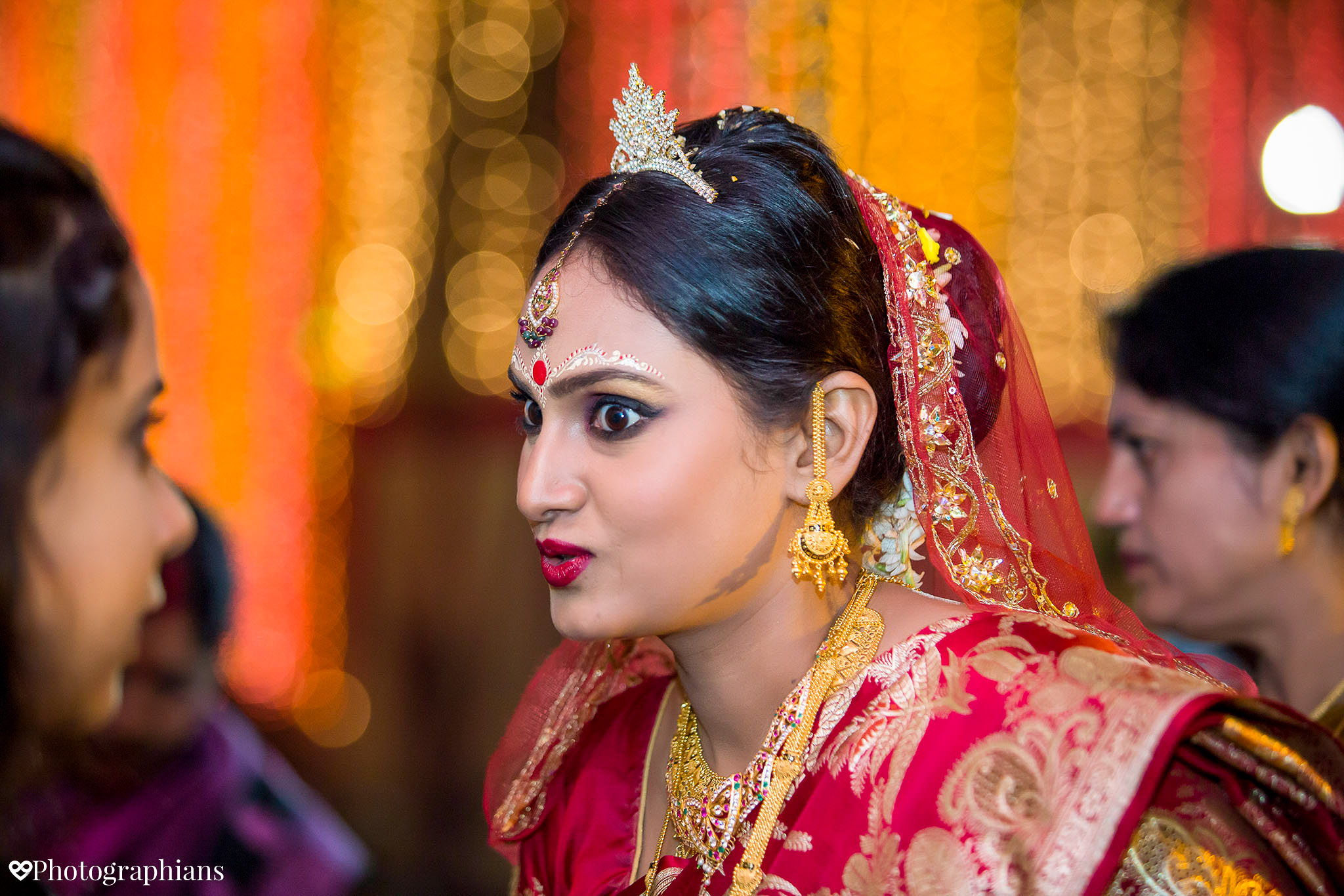 Photographians_Indian_Wedding_Durgapur_035