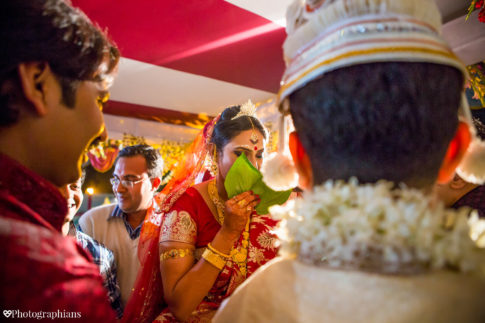 Photographians_Indian_Wedding_Durgapur_036