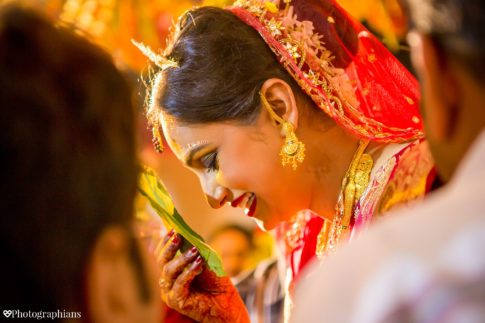 Photographians_Indian_Wedding_Durgapur_037