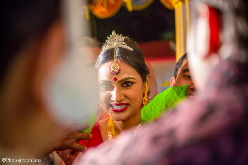 Photographians_Indian_Wedding_Durgapur_038