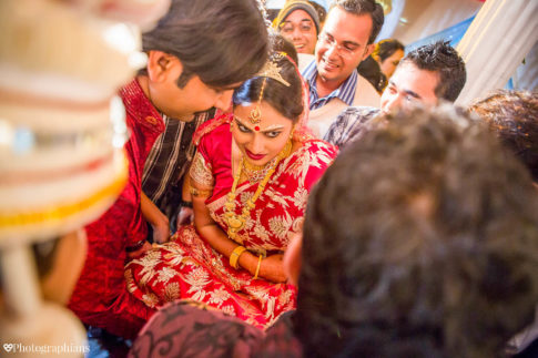 Photographians_Indian_Wedding_Durgapur_039