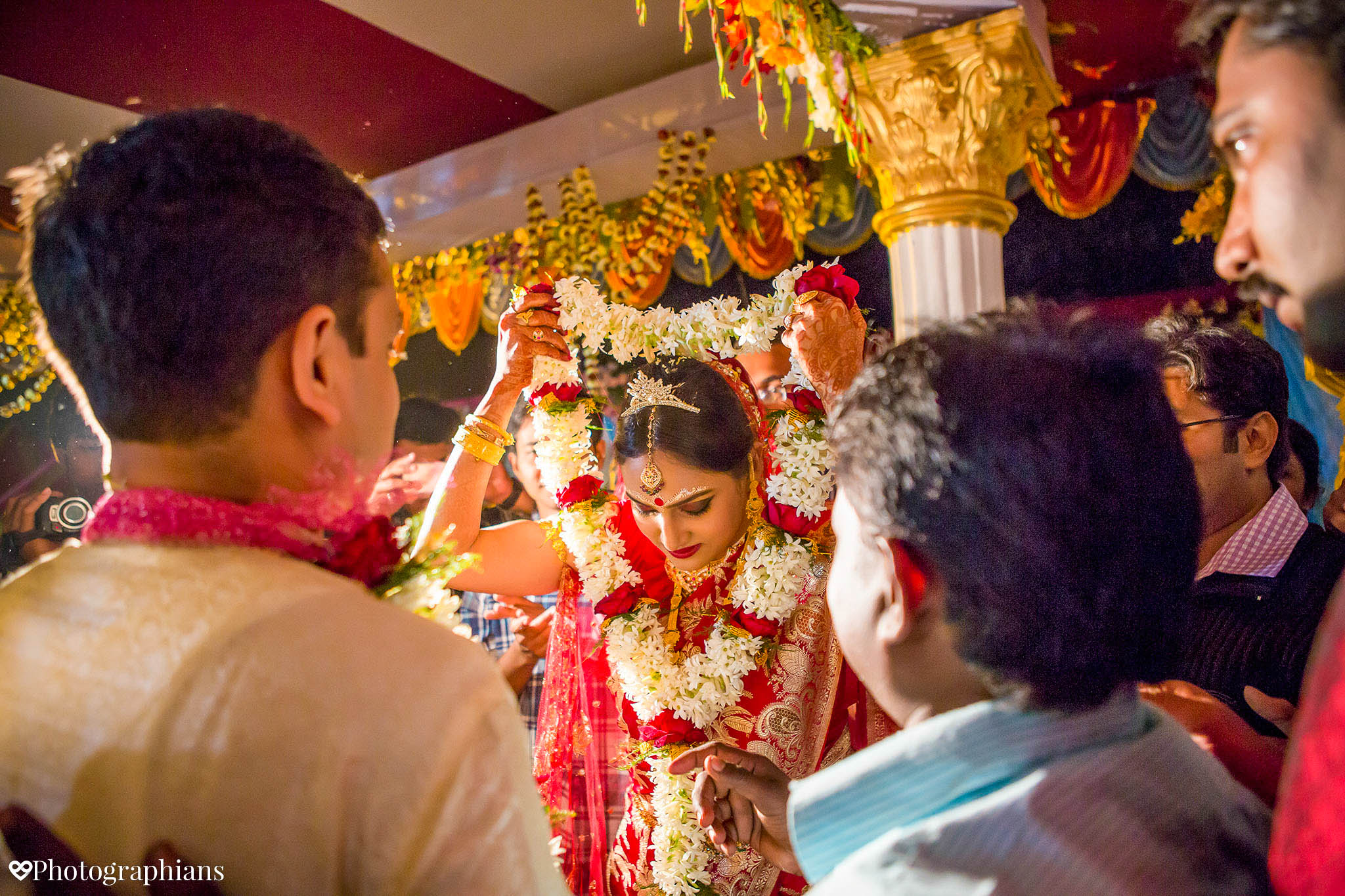 Photographians_Indian_Wedding_Durgapur_042
