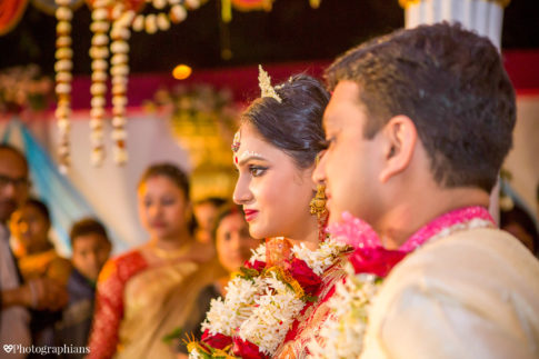 Photographians_Indian_Wedding_Durgapur_043