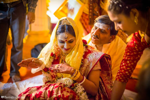 Photographians_Indian_Wedding_Durgapur_046
