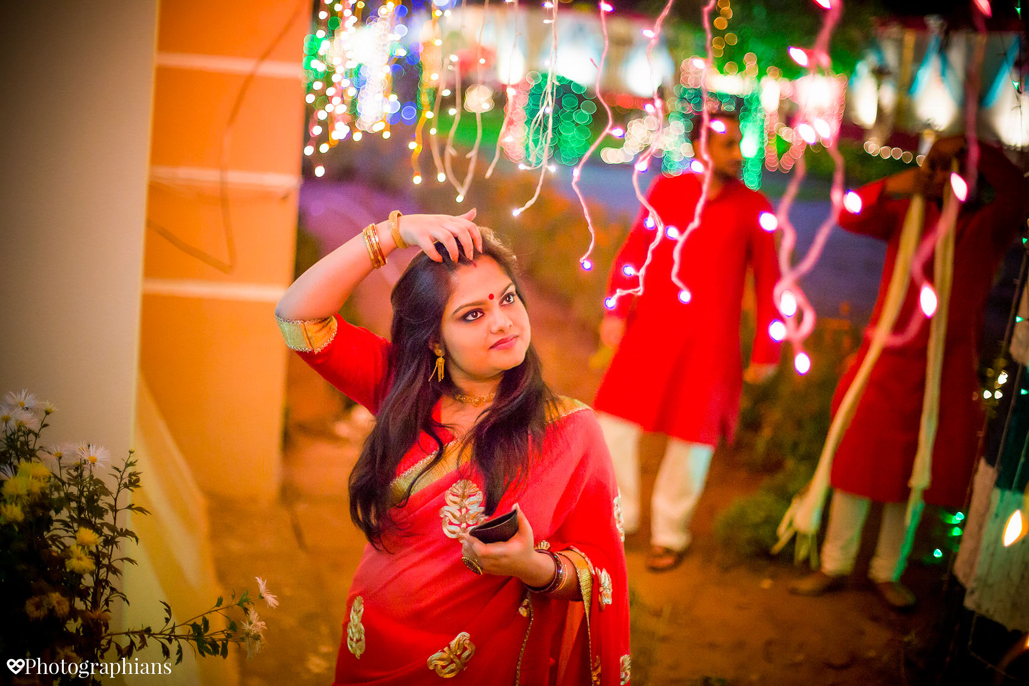 Photographians_Indian_Wedding_Durgapur_047