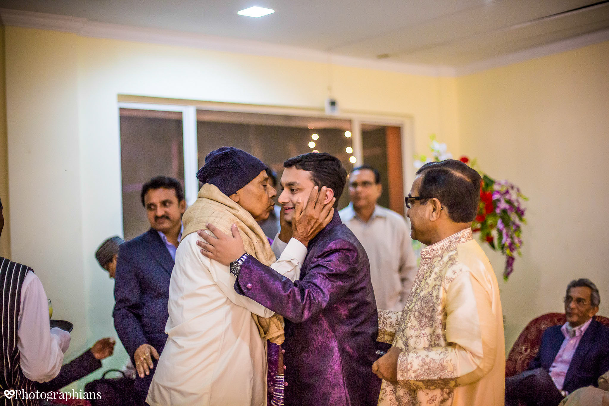 Photographians_Indian_Wedding_Durgapur_049