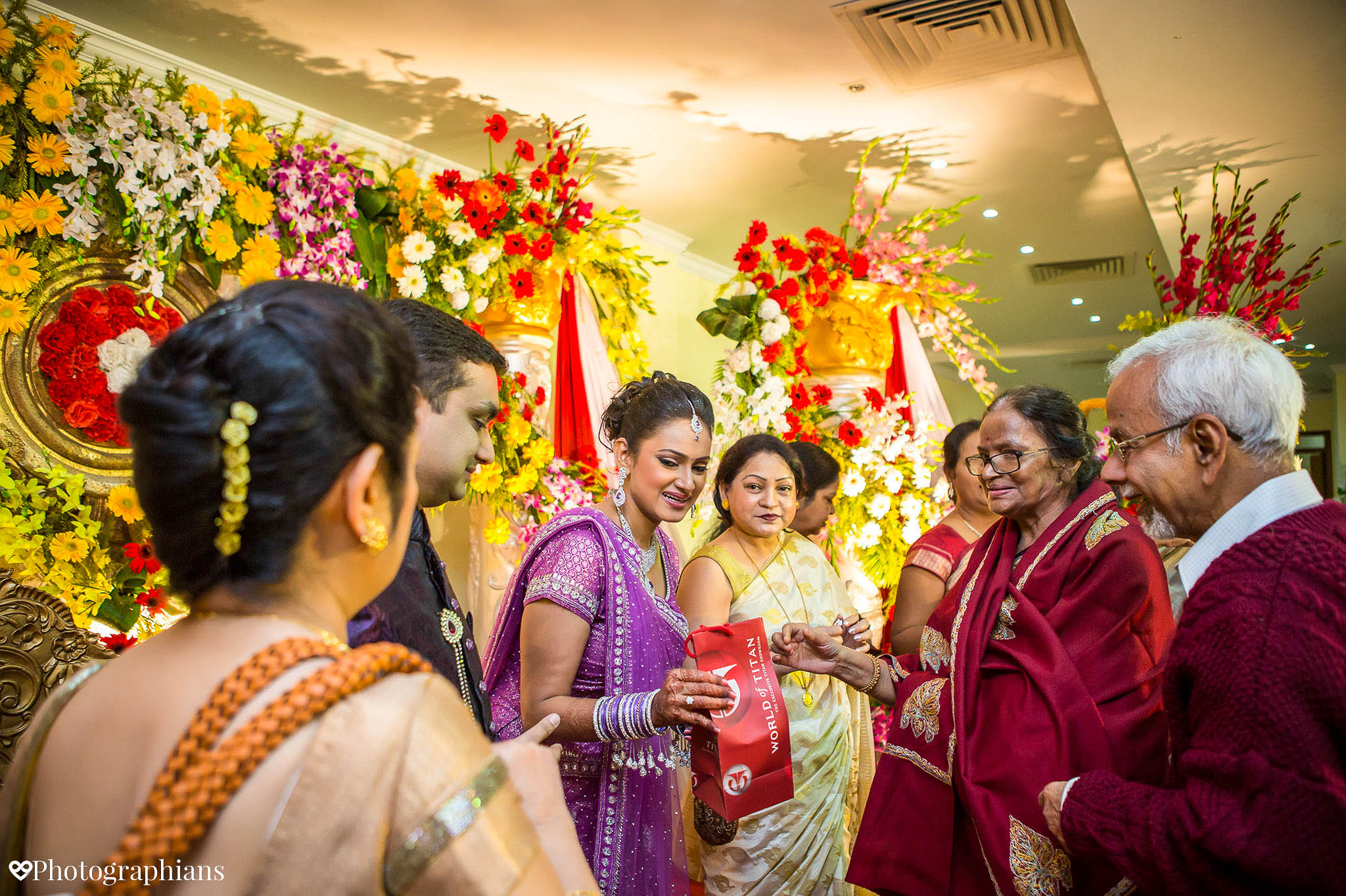 Photographians_Indian_Wedding_Durgapur_050