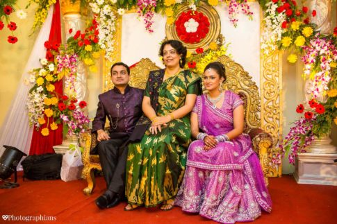Photographians_Indian_Wedding_Durgapur_053