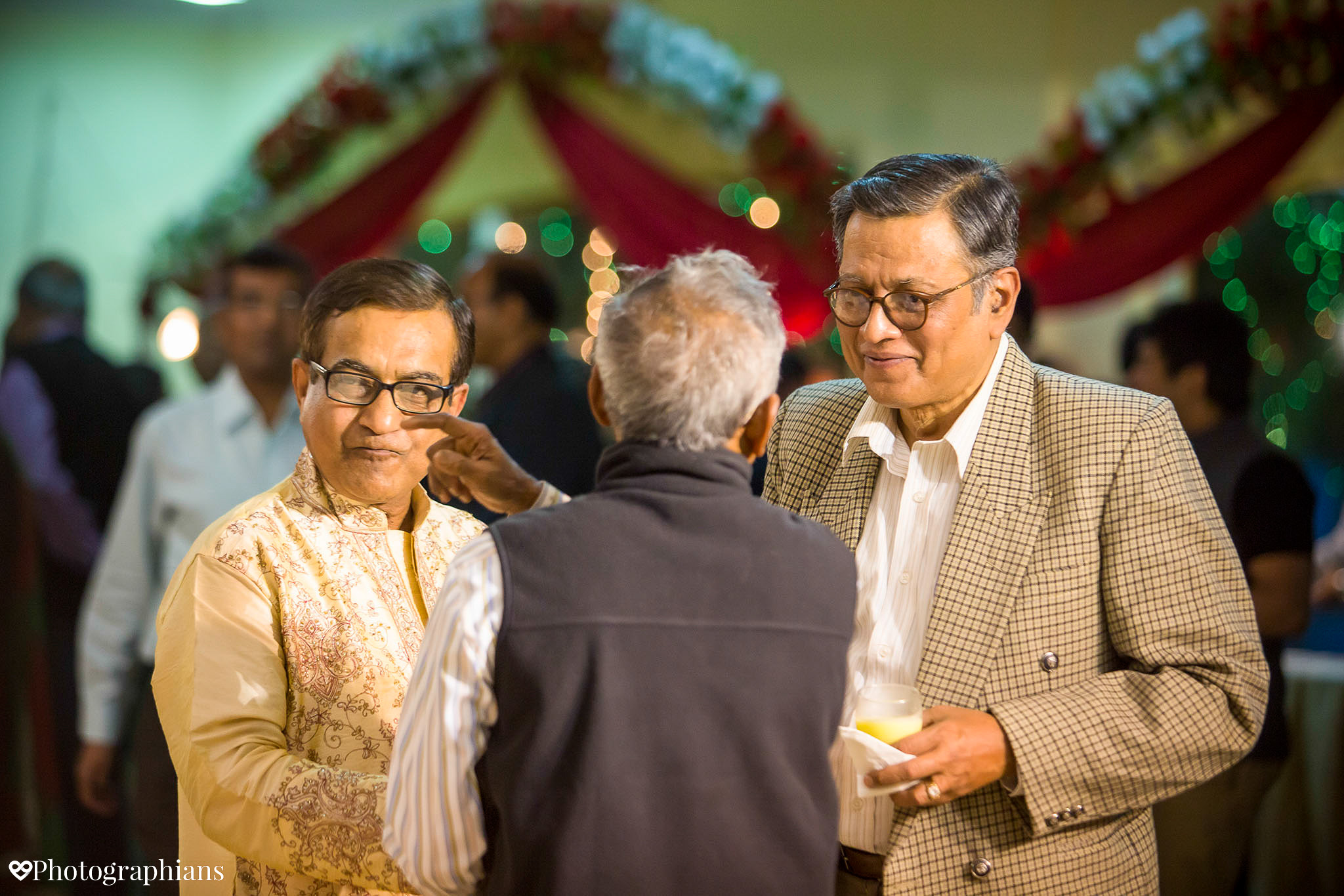 Photographians_Indian_Wedding_Durgapur_054