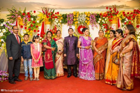 Photographians_Indian_Wedding_Durgapur_055