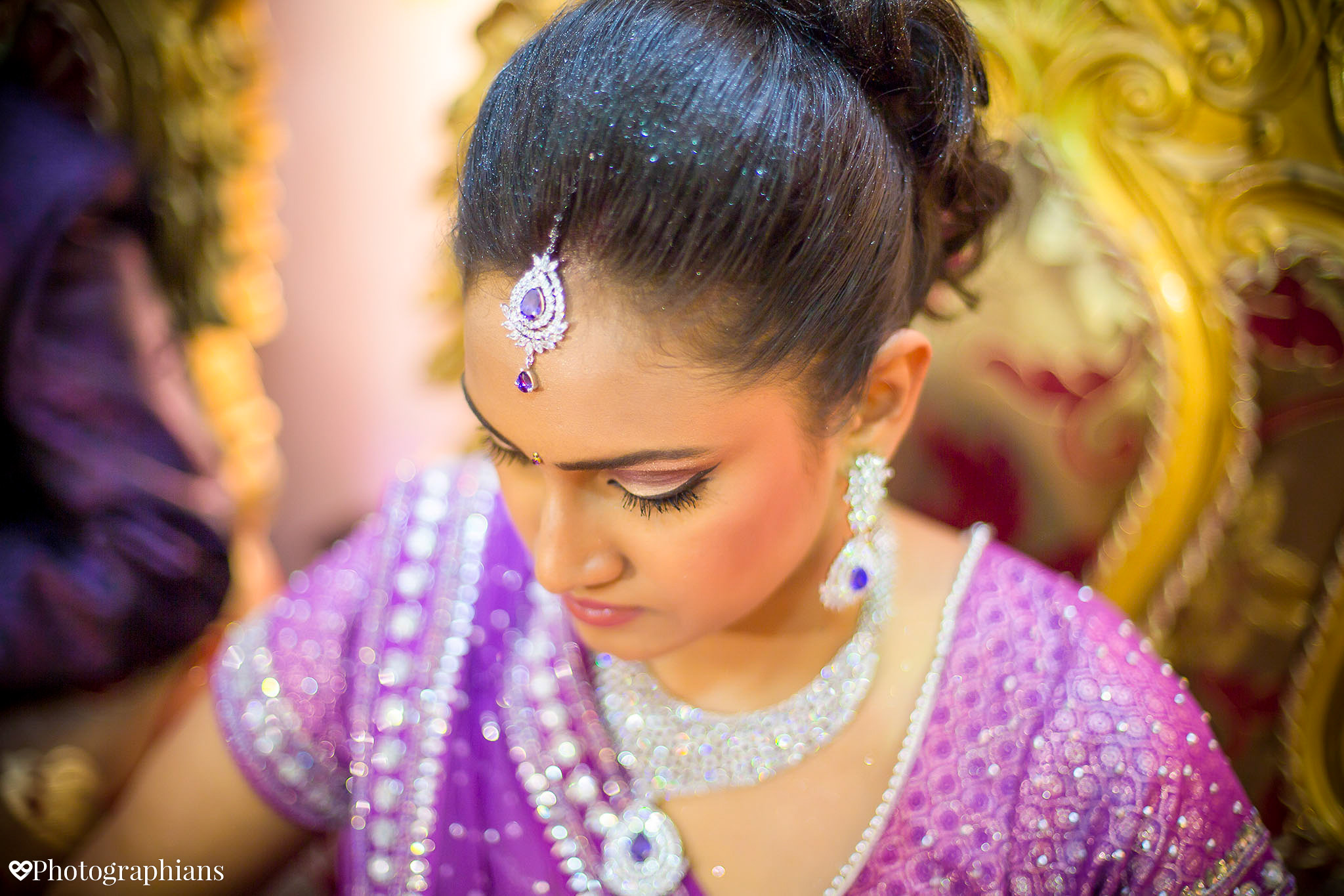Photographians_Indian_Wedding_Durgapur_056