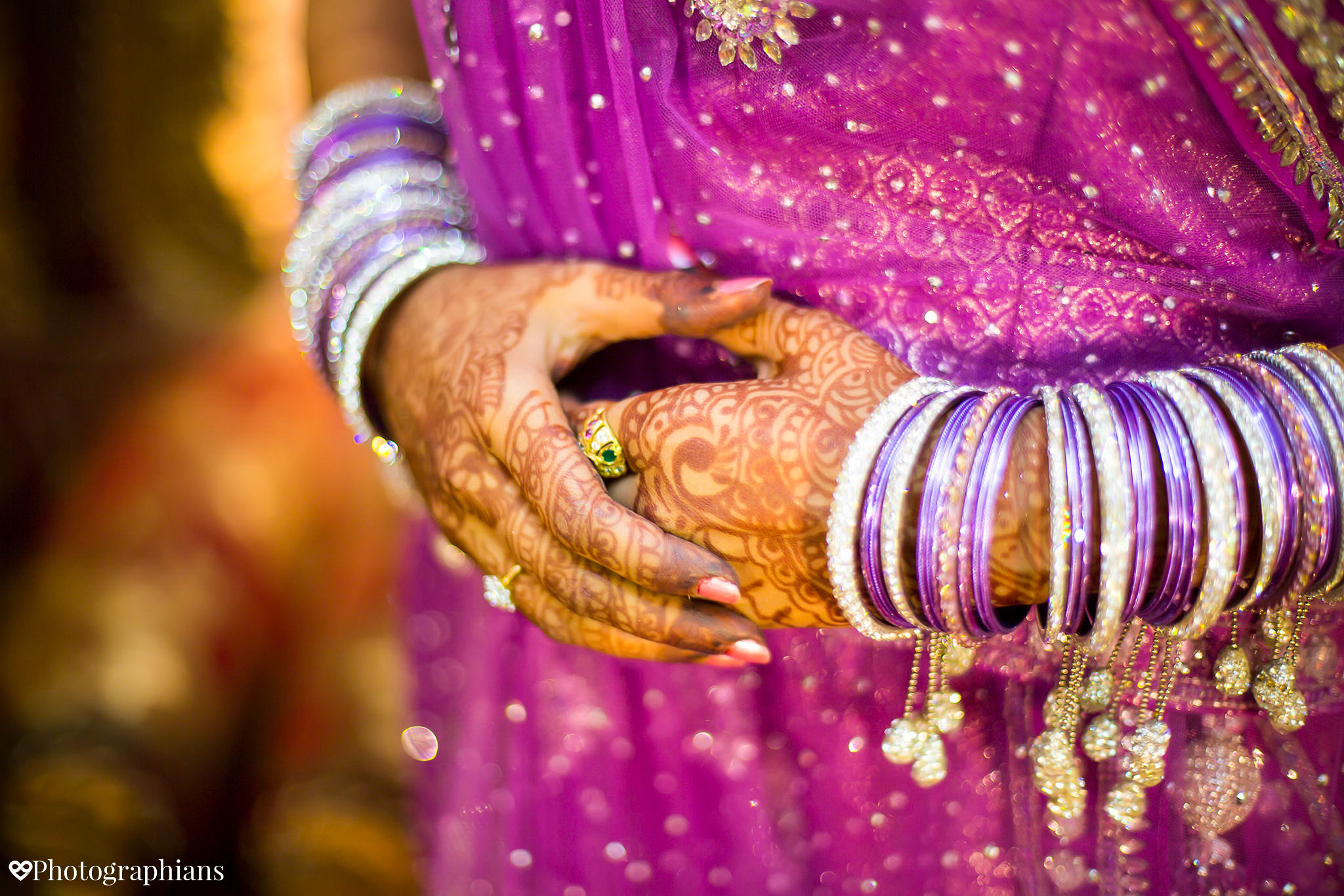 Photographians_Indian_Wedding_Durgapur_057
