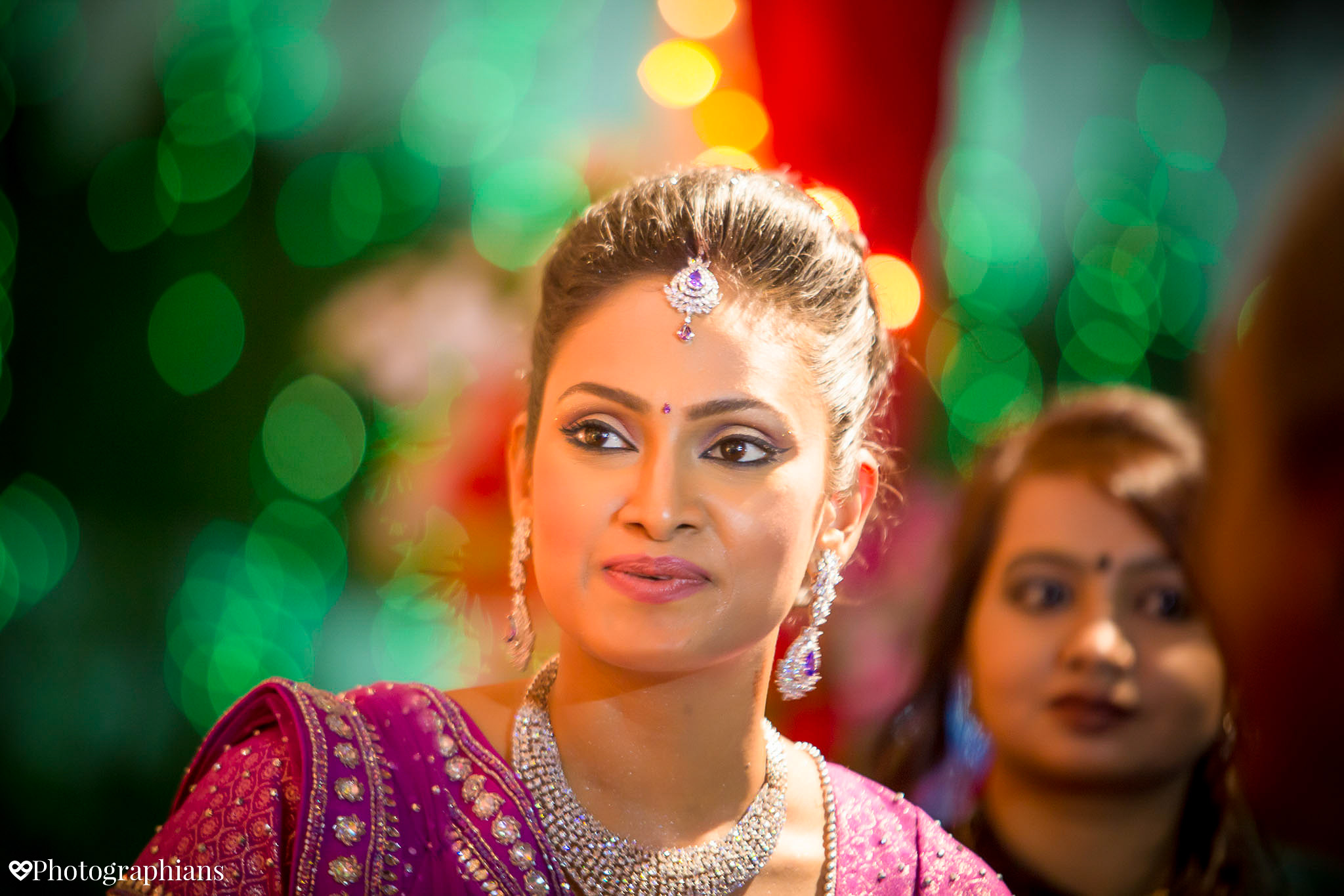 Photographians_Indian_Wedding_Durgapur_058
