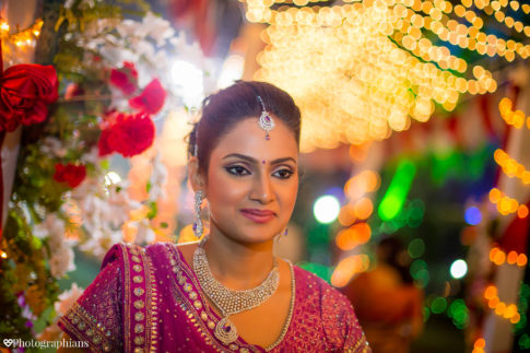 Photographians_Indian_Wedding_Durgapur_059