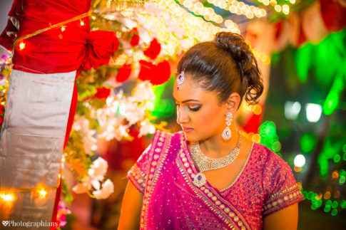 Photographians_Indian_Wedding_Durgapur_060