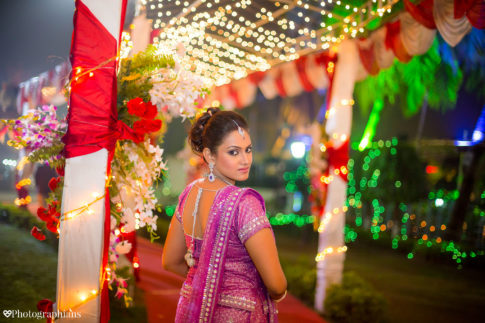 Photographians_Indian_Wedding_Durgapur_061
