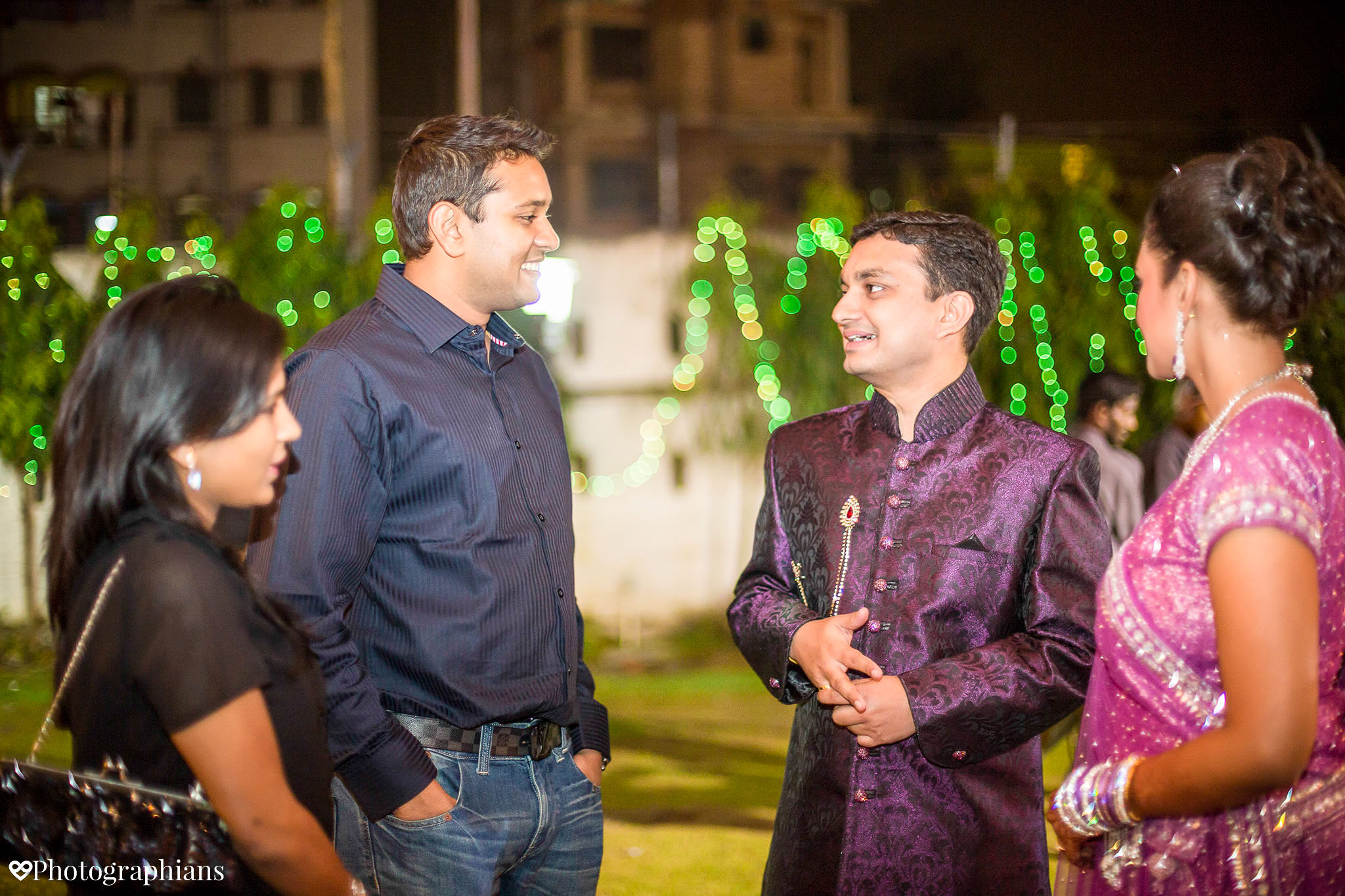 Photographians_Indian_Wedding_Durgapur_062