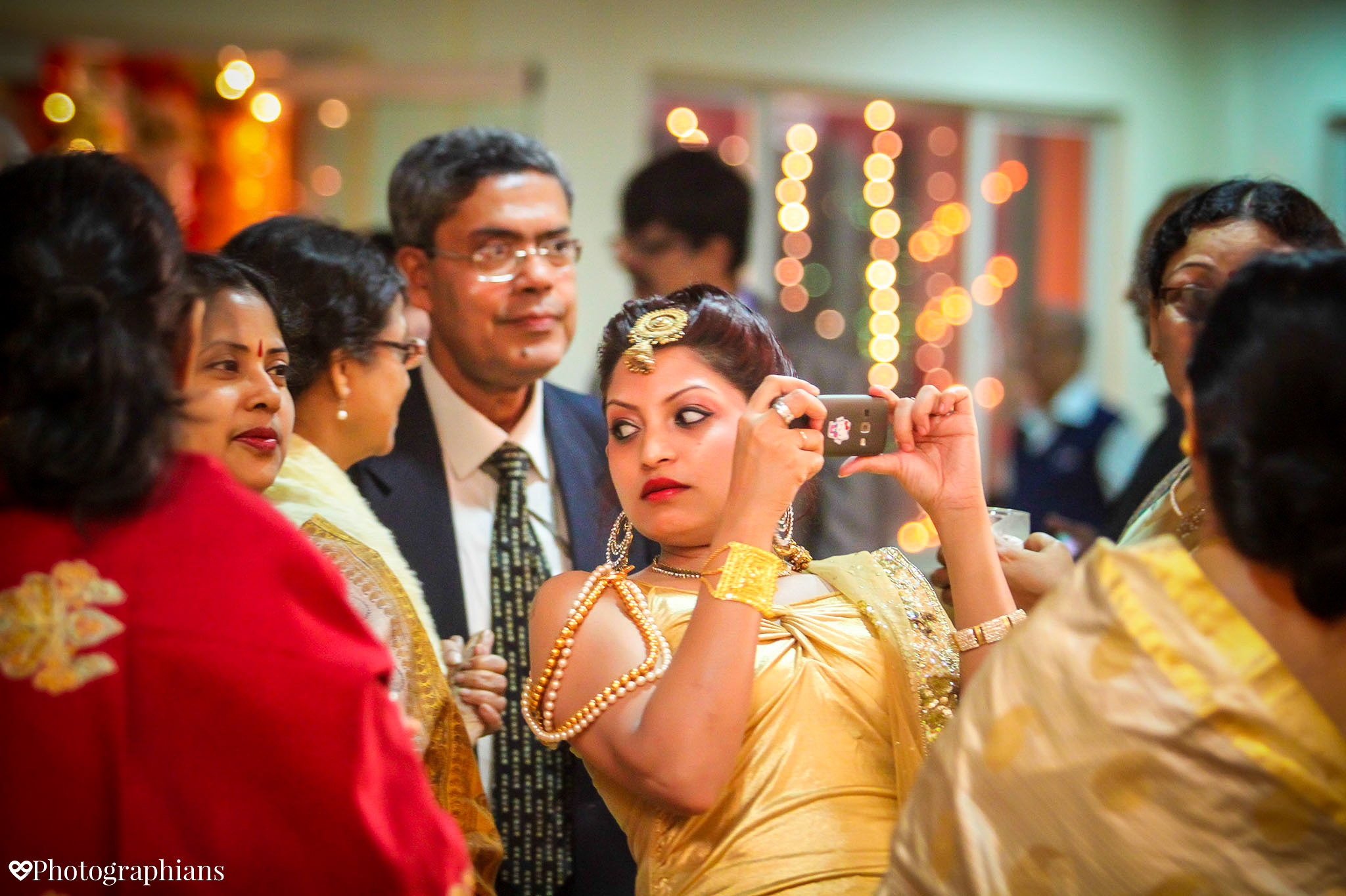 Photographians_Indian_Wedding_Durgapur_064