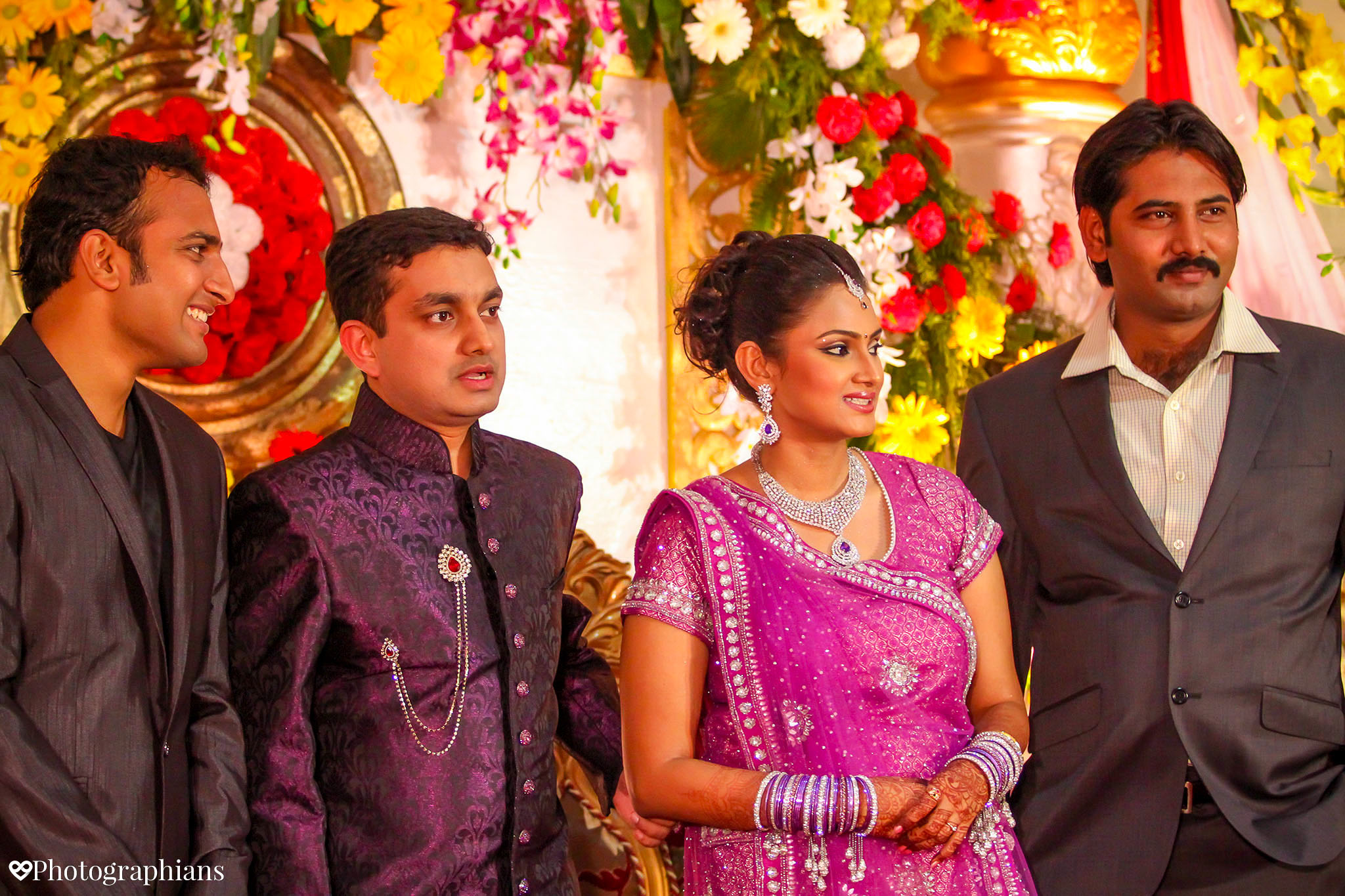 Photographians_Indian_Wedding_Durgapur_065