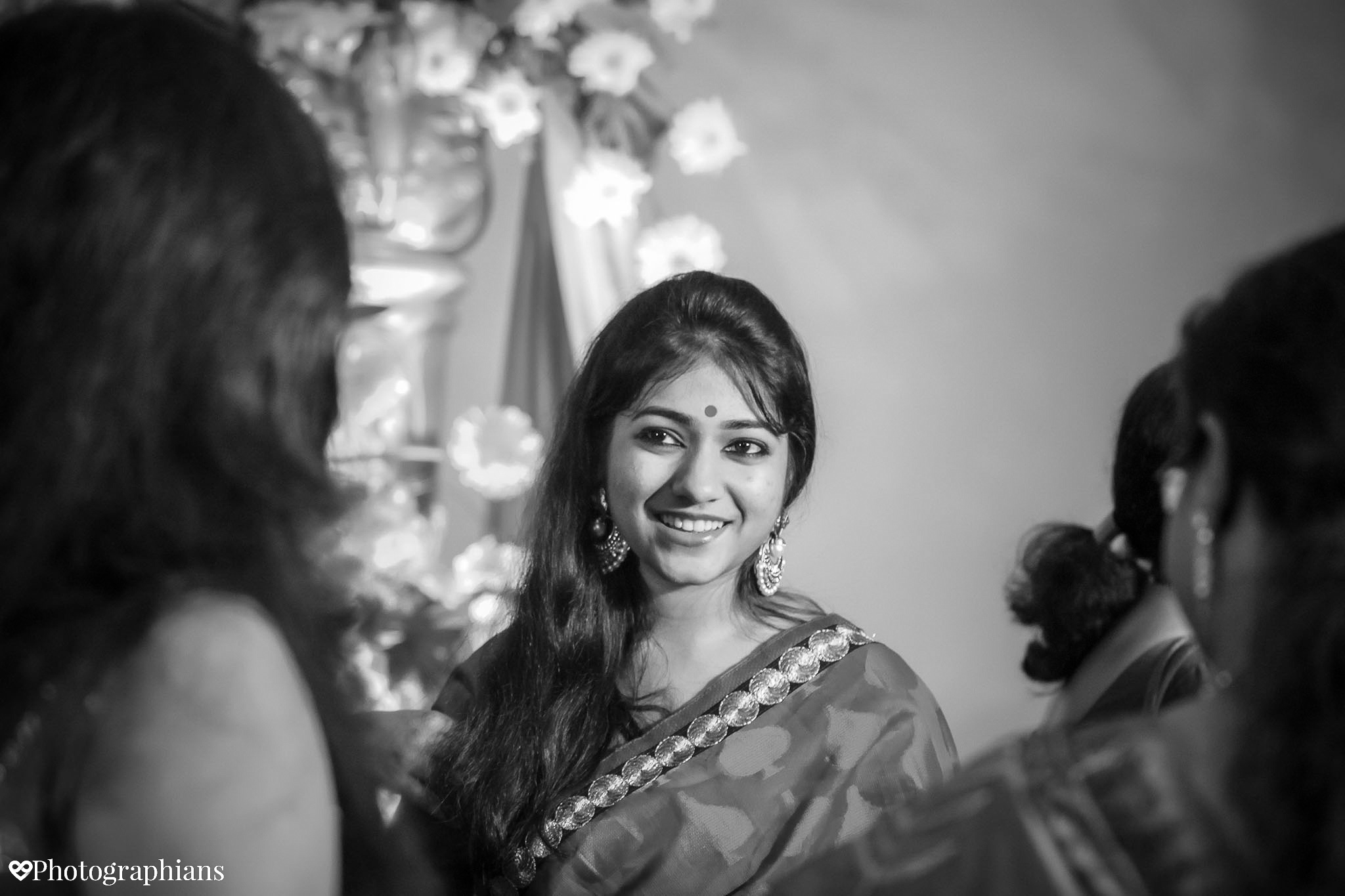 Photographians_Indian_Wedding_Durgapur_066