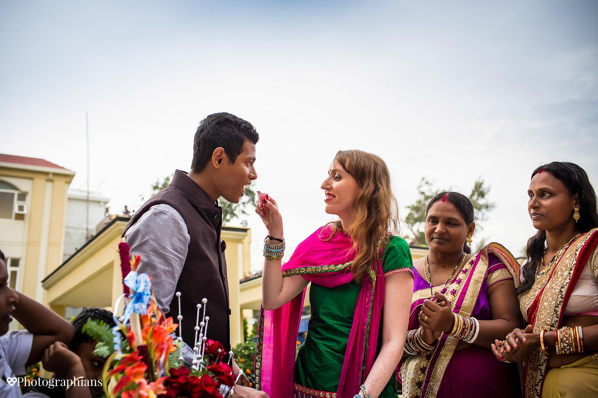 Destination_wedding_Odisa_Kolkata_044