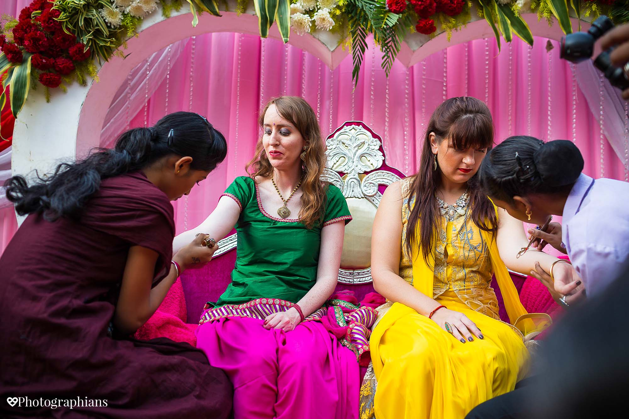Destination_wedding_Odisa_Kolkata_048