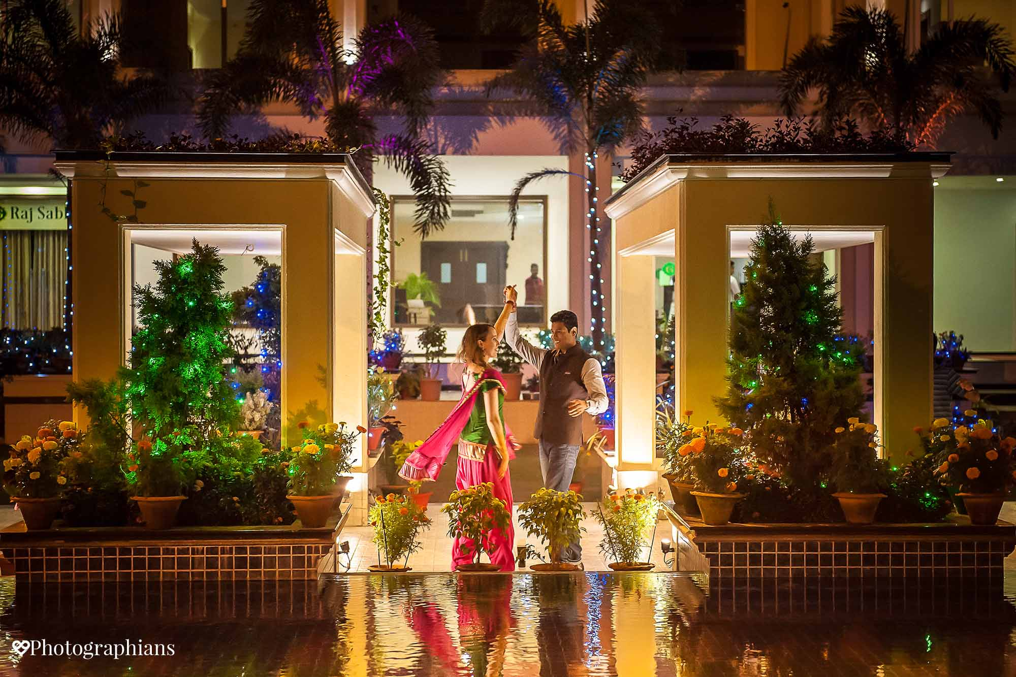 Destination_wedding_Odisa_Kolkata_072