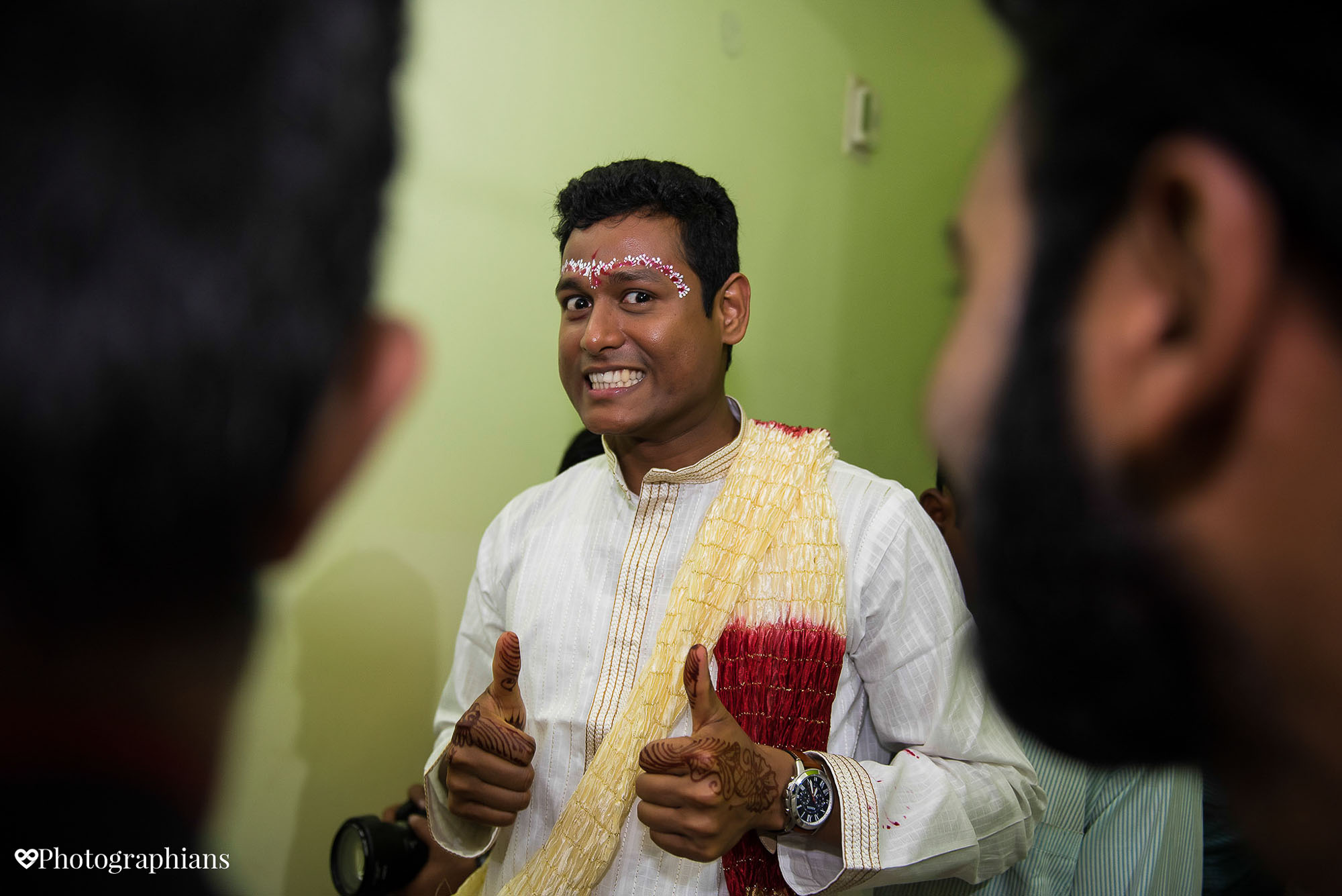 Destination_wedding_Odisa_Kolkata_086