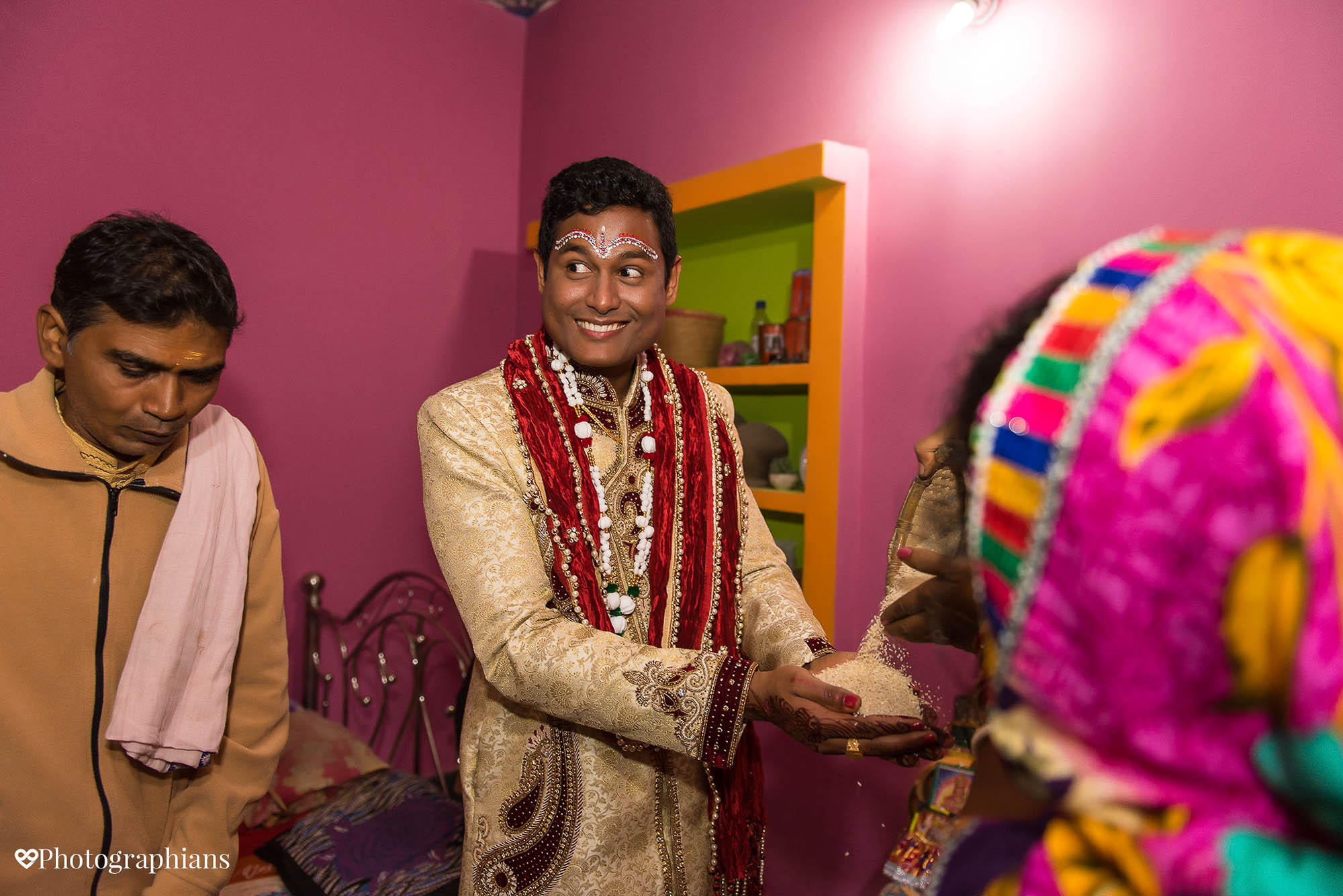Destination_wedding_Odisa_Kolkata_120