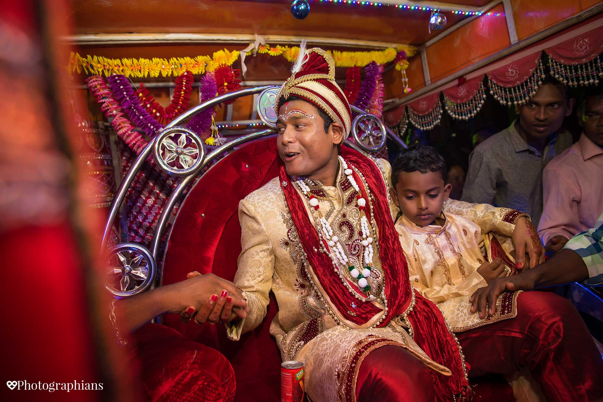Destination_wedding_Odisa_Kolkata_127