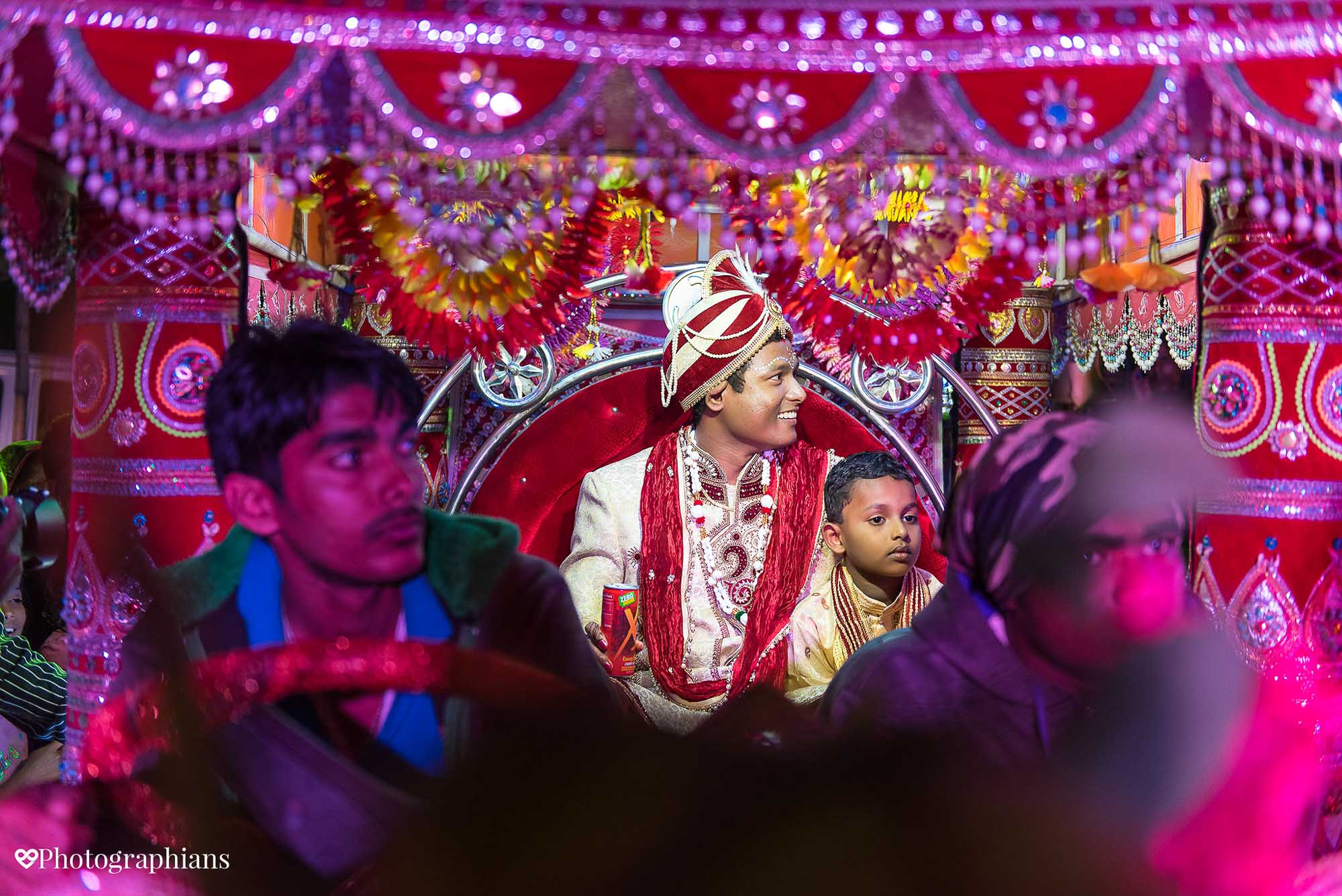 Destination_wedding_Odisa_Kolkata_128