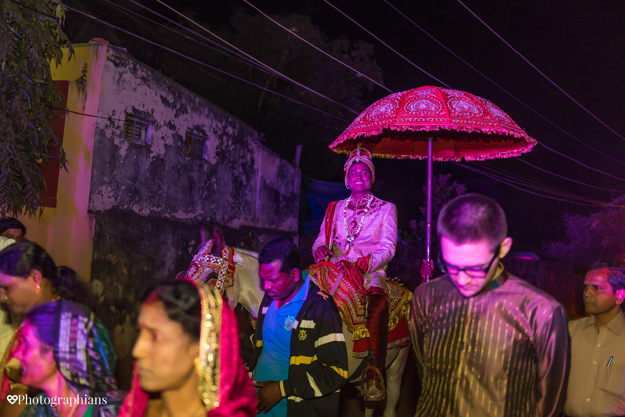 Destination_wedding_Odisa_Kolkata_219