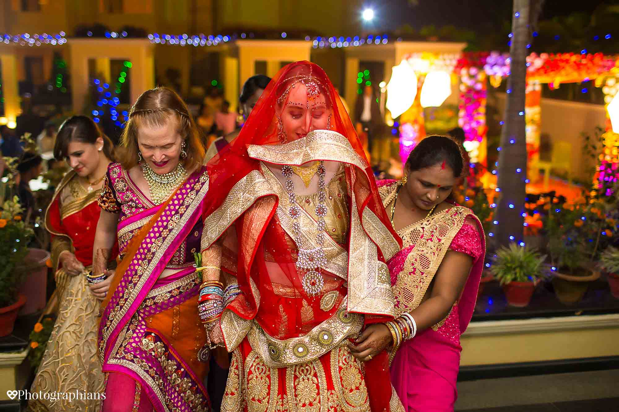 Destination_wedding_Odisa_Kolkata_224