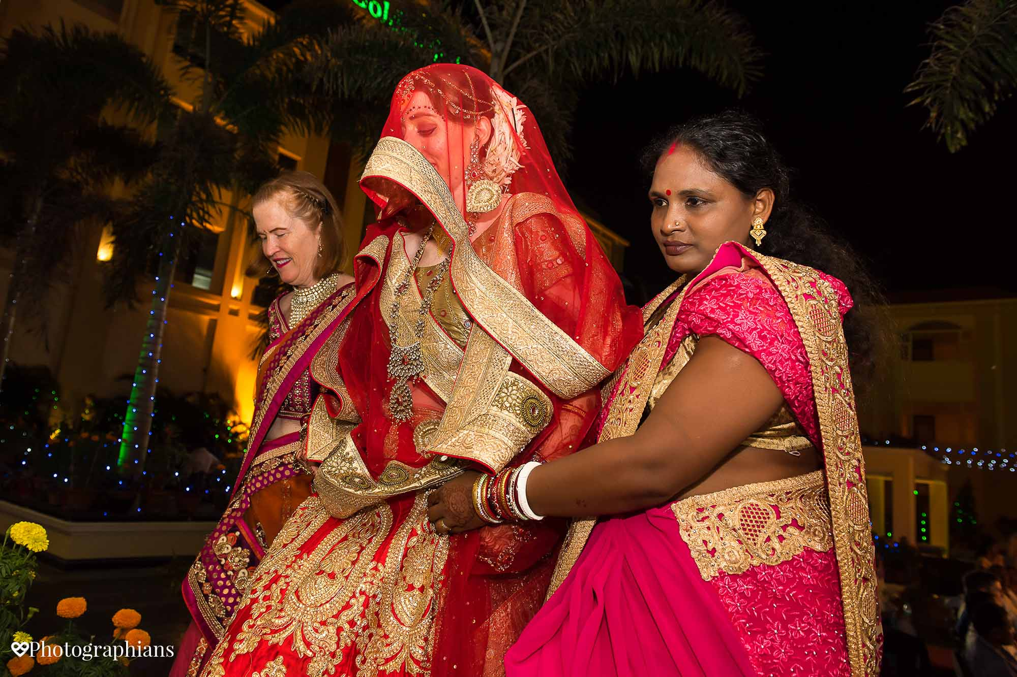 Destination_wedding_Odisa_Kolkata_225