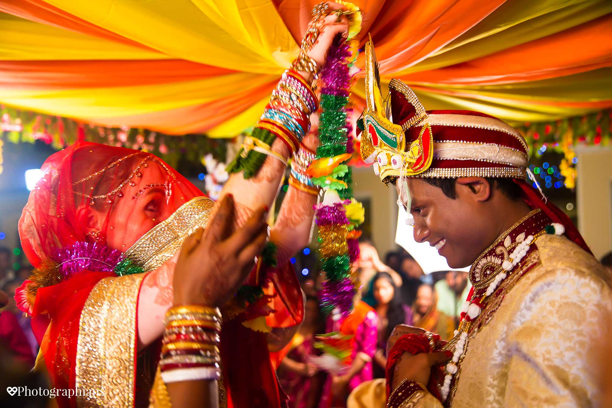 Destination_wedding_Odisa_Kolkata_228