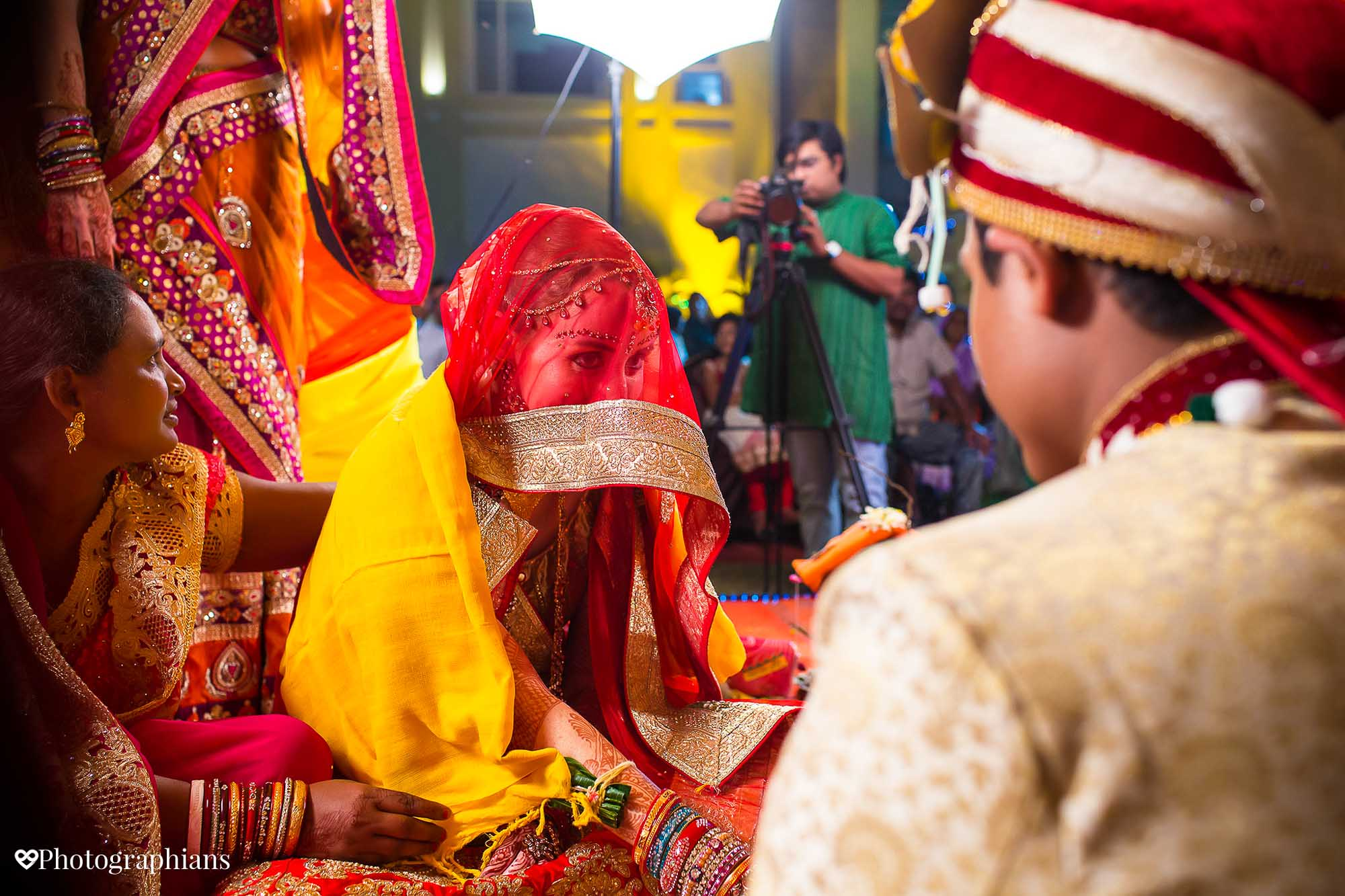 Destination_wedding_Odisa_Kolkata_229