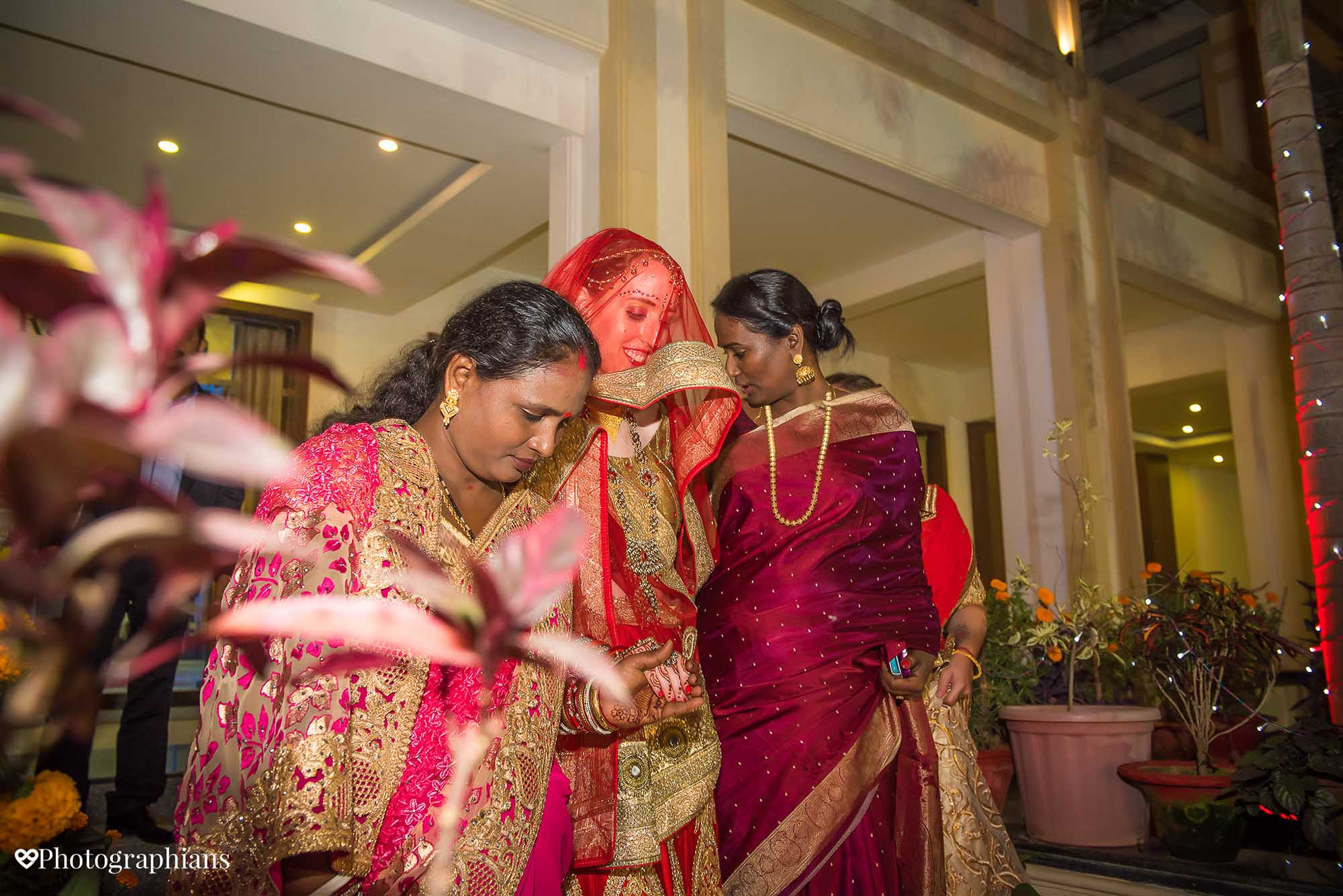 Destination_wedding_Odisa_Kolkata_238