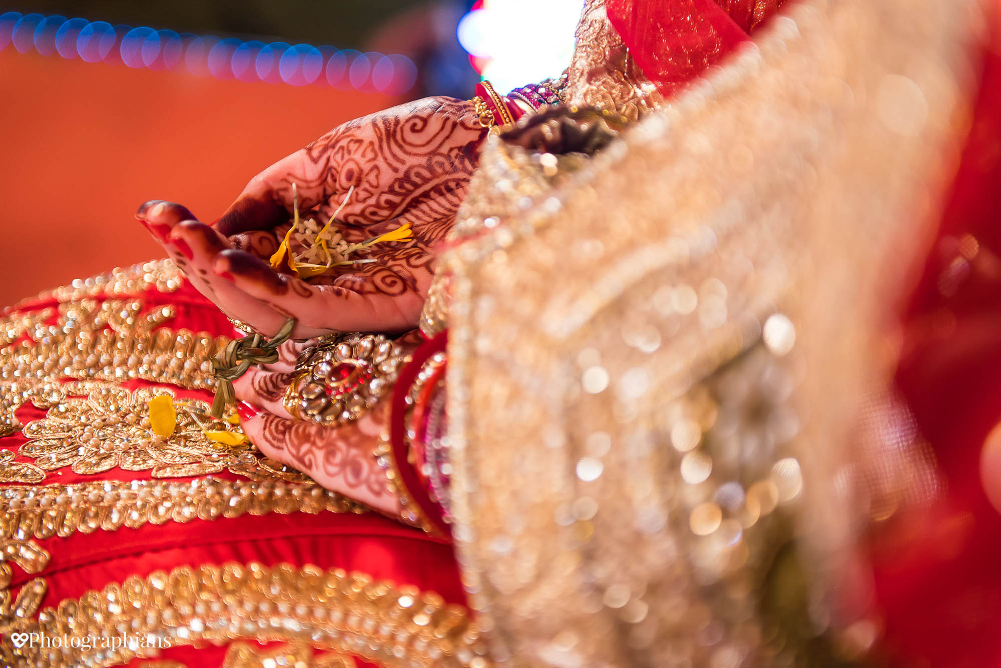 Destination_wedding_Odisa_Kolkata_241