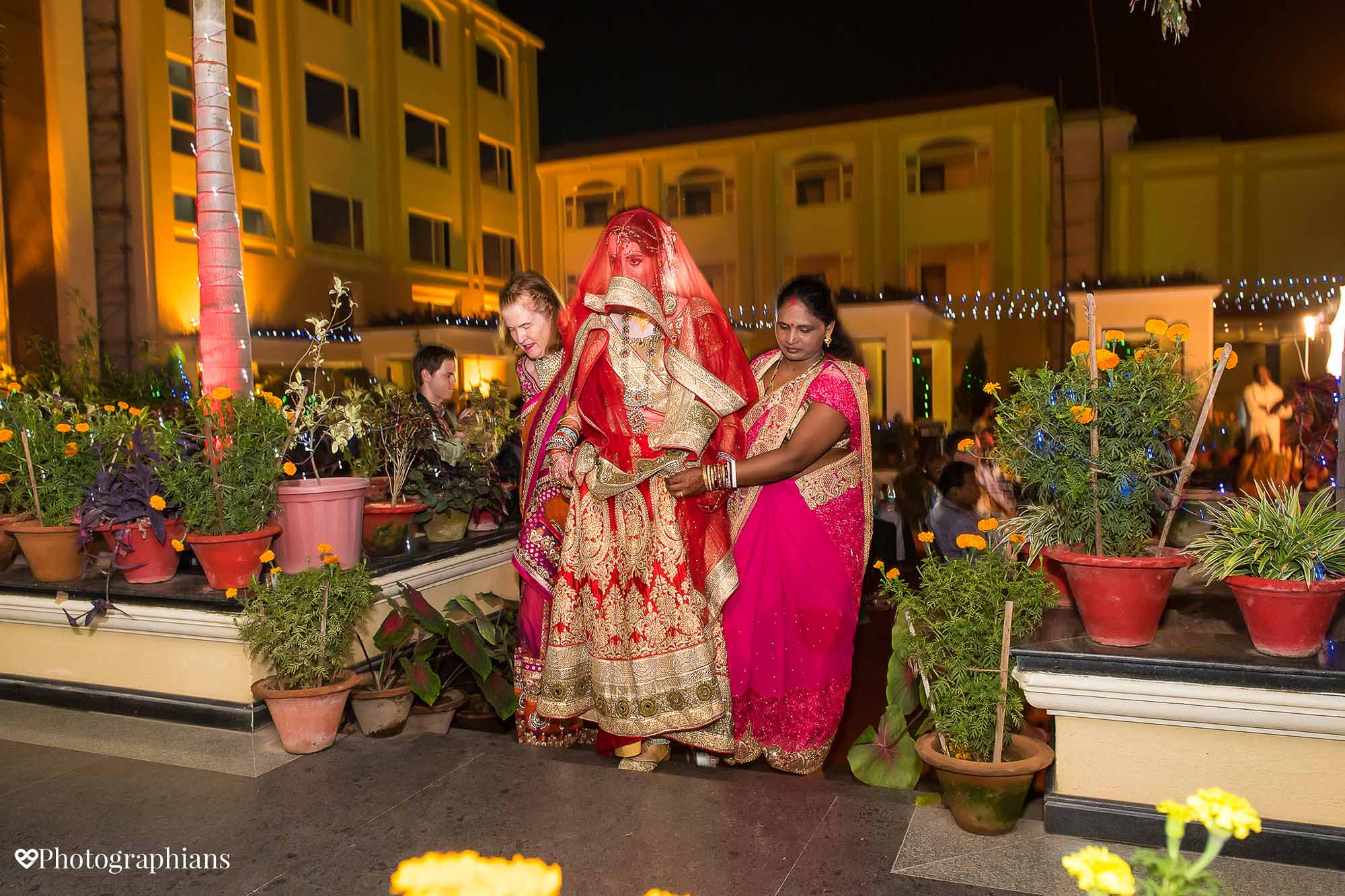 Destination_wedding_Odisa_Kolkata_242